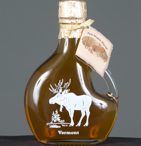 Vermont Maple Moose-11